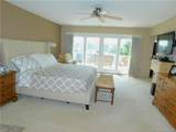 2 Oyster Landing Road - Photo 16