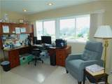 2 Oyster Landing Road - Photo 24