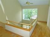 2 Oyster Landing Road - Photo 26