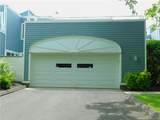 2 Oyster Landing Road - Photo 32