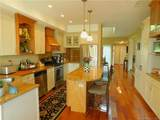 2 Oyster Landing Road - Photo 4