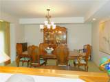 2 Oyster Landing Road - Photo 6
