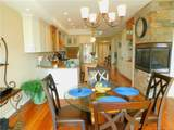 2 Oyster Landing Road - Photo 8