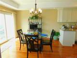 2 Oyster Landing Road - Photo 9