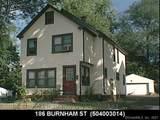 186 Burnham Street - Photo 1