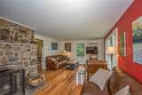 82 Old Brown Road - Photo 13