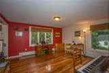 82 Old Brown Road - Photo 14