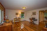 82 Old Brown Road - Photo 15