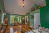82 Old Brown Road - Photo 17