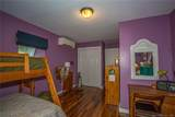 82 Old Brown Road - Photo 21