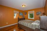 82 Old Brown Road - Photo 22