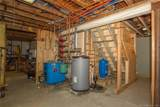 82 Old Brown Road - Photo 24