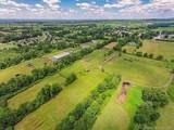 7 Country Farm Lane - Photo 4