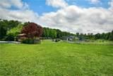 7 Country Farm Lane - Photo 5