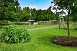 7 Country Farm Lane - Photo 6