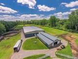 7 Country Farm Lane - Photo 8