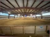 7 Country Farm Lane - Photo 9