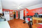 161 Campbell Avenue - Photo 27