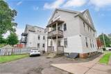 161 Campbell Avenue - Photo 4