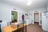 161 Campbell Avenue - Photo 9