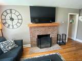 41 Boswell Road - Photo 10