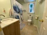 41 Boswell Road - Photo 12