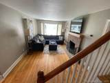 41 Boswell Road - Photo 8