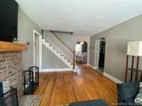 41 Boswell Road - Photo 9