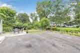 79 Clinton Avenue - Photo 7