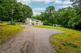 67 Town Farm Road - Photo 36