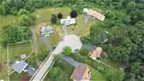 93 Saw Mill Drive - Photo 5