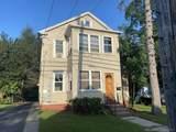 1519 Corbin Avenue - Photo 1
