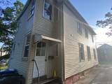 1519 Corbin Avenue - Photo 3