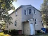 1519 Corbin Avenue - Photo 4