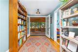 9 Pine Hill Road - Photo 11