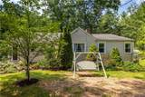 9 Pine Hill Road - Photo 26