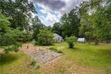 9 Pine Hill Road - Photo 29