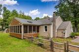 9 Pine Hill Road - Photo 32