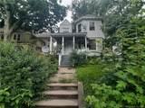 178 Hillside Avenue - Photo 2