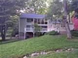 98 Carmel Hill Road - Photo 3