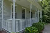 8 White Oak Drive - Photo 39