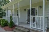 8 White Oak Drive - Photo 7
