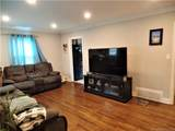 706 Burnsford Avenue - Photo 3