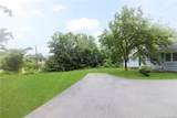 86 Tracy Road - Photo 33