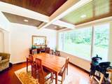 129 Opening Hill Road - Photo 17