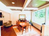 129 Opening Hill Road - Photo 18