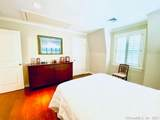 129 Opening Hill Road - Photo 26