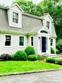 129 Opening Hill Road - Photo 40