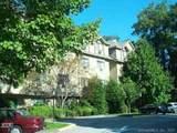 97 Richards Avenue - Photo 1