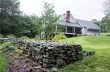 39 Stone Fences Lane - Photo 5